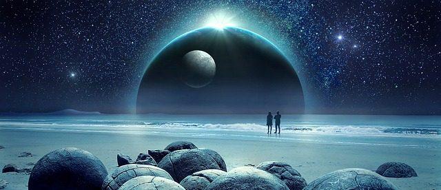 aprende a pedir al universo preguntandole aprende a pedir al universo, ¡tus deseos más profundos se cumplirán ID208719 - hermandadblanca.org