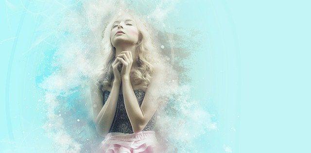 aprende a pedir al universo viviendo lo que pides aprende a pedir al universo, ¡tus deseos más profundos se cumplirán ID208719 - hermandadblanca.org