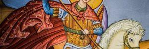 arcangel gabriel arcángel gabriel: la vida está llena de temores y miedos. acéptalos ID205631 - hermandadblanca.org