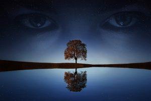 Ascenso de la Madre Tierra por los Espíritus del Agua