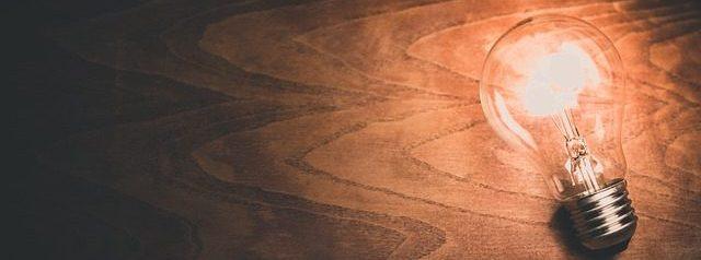 atraer la abundancia en tu vida 5 poderosas maneras de atraer la abundancia a tu vida ID207651 - hermandadblanca.org