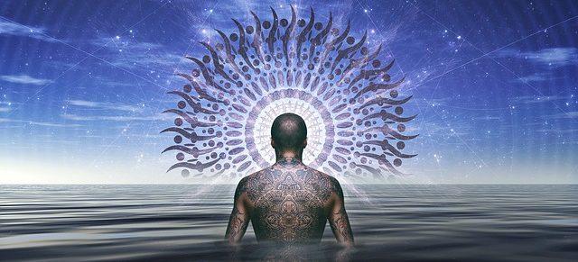 atraer la abundancia la vida 5 poderosas maneras de atraer la abundancia a tu vida ID207651 - hermandadblanca.org
