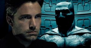 batman batman: el origen de la justicia ID208159 - hermandadblanca.org