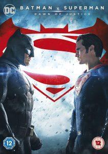batman y superman batman: el origen de la justicia ID208159 - hermandadblanca.org