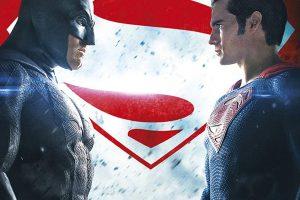 BATMAN: el origen de la justicia