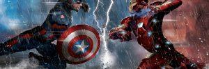 capitan ironman ironman y el primer vengador ID208913 - hermandadblanca.org