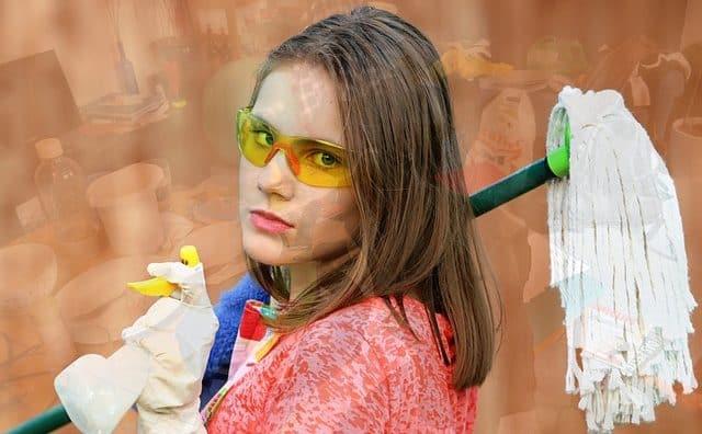 como hacer limpiezas espirituales para el hogar ¿cómo hacer limpiezas espirituales para el hogar?, ¡elimina la ener ID207639 - hermandadblanca.org