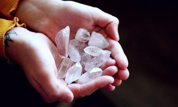 como hacer limpiezas espirituales para el hogar con cristales ¿cómo hacer limpiezas espirituales para el hogar?, ¡elimina la ener ID207639 - hermandadblanca.org
