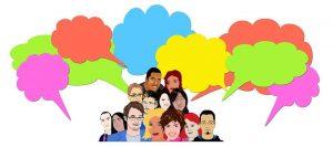 comunicacion psicoterapia familiar sistémica: conoce sus principios ID209025 - hermandadblanca.org