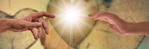 confianza creando cumplimiento en tu vida confianza: creando cumplimiento en tu vida ID208431 - hermandadblanca.org