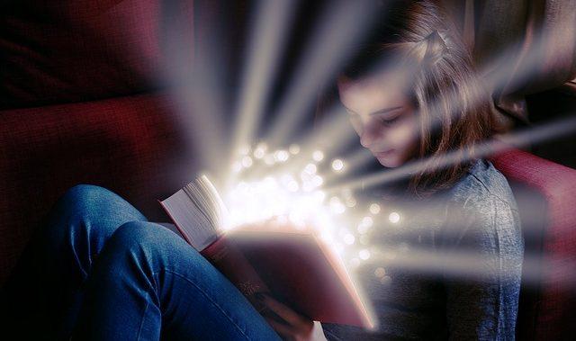 conoces significado de los suenos el significado de los sueños, sueños premonitorios y sueños telepá ID207441 - hermandadblanca.org