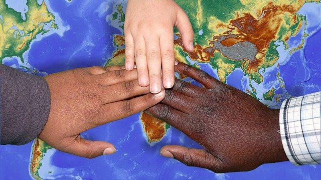 crea la paz en el mundo con una accion arcangel metatron crea la paz en el mundo con una acción, por el arcángel metatrón ID209505 - hermandadblanca.org
