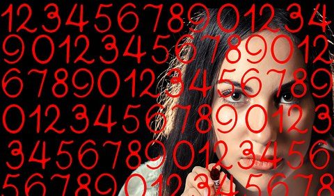 cual es el significado numeros repetidos de angel y que te dicen ¿cuál es el significado números repetidos de Ángel, y qué te dice ID208897 - hermandadblanca.org