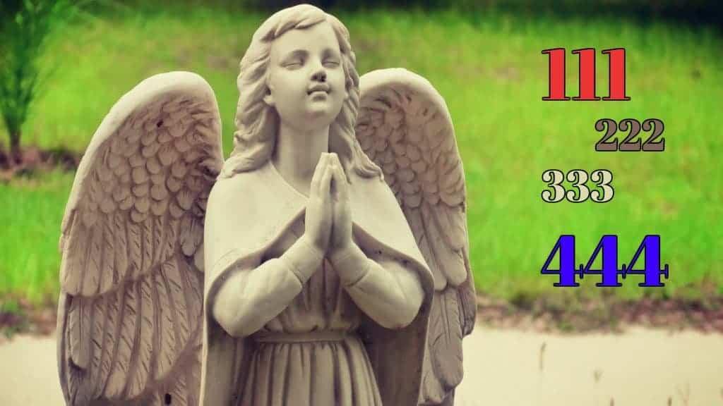 cual es el significado numeros repetidos de angel y que te dicen a ti ¿cuál es el significado números repetidos de Ángel, y qué te dice ID208897 - hermandadblanca.org