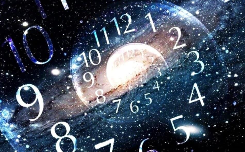 cual es el significado numeros repetidos de angel y que te dicen a ti hoy ¿cuál es el significado números repetidos de Ángel, y qué te dice ID208897 - hermandadblanca.org