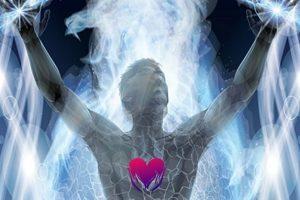 El Despertar del Corazón por el Maestro Kuthumi, el Maestro El Morya y el Maestro Saint Germain
