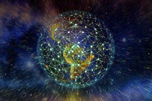 El Futuro de la Tierra y tu Papel