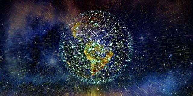 el futuro de la tierra y tu papel el futuro de la tierra y tu papel ID207661 - hermandadblanca.org