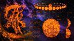 el horoscopo de esta semana esta lleno de sorpresas semana del 15 al 21 de julio 2019 ¡el horóscopo de esta semana está lleno de sorpresas!, semana del 1 ID208455 - hermandadblanca.org