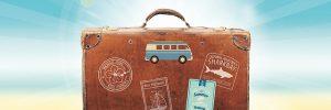 el viaje a la verdad arcangel miguel el viaje a la verdad por el arcángel miguel ID209513 - hermandadblanca.org