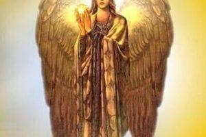 Arcángel Uriel: cómo ponerse en contacto con la Guía del Arcángel