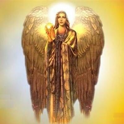 estar al servicio de uno mismo arcangel uriel estar al servicio de uno mismo, ¡sorprendente mensaje del arcángel u ID209456 - hermandadblanca.org