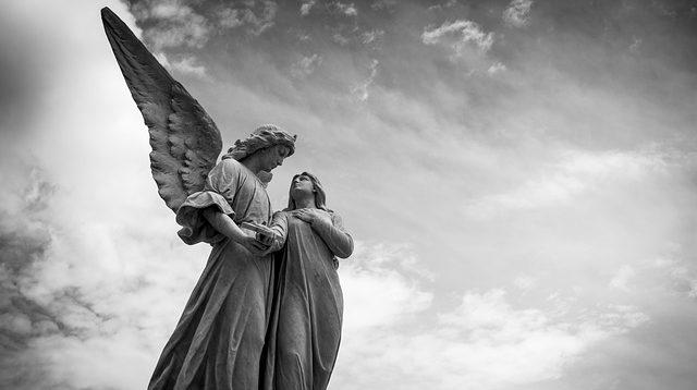 estar al servicio de uno mismo uriel estar al servicio de uno mismo, ¡sorprendente mensaje del arcángel u ID209456 - hermandadblanca.org