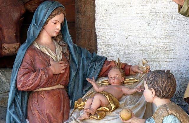 estoy despierto madre maria estoy despierto, por la madre maría ID207521 - hermandadblanca.org