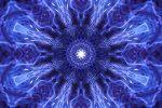 """exploracion de dimensiones 1 5 """"exploración de dimensiones 1 5"""" por lord melchizedek ID208435 - hermandadblanca.org"""