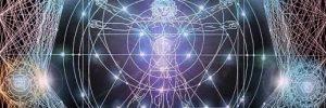 exploracion de dimensiones 6 9 por lord melchizedek exploración de dimensiones 6 9 por lord melchizedek ID209011 - hermandadblanca.org