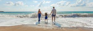 familia psicoterapia familiar sistémica: conoce sus principios ID209025 - hermandadblanca.org