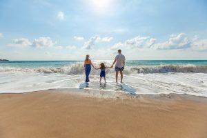 Psicoterapia Familiar Sistémica: conoce sus principios