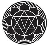 gayatri yantra la mente iluminada y el conocimiento universal símbolos energéticos positivos, ¡símbolos sagrados para el poder p ID208885 - hermandadblanca.org