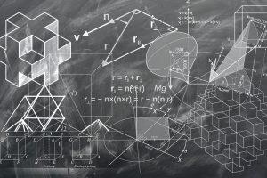 Geometría Sagrada: Conociendo el Principio presente en el diseño de toda la naturaleza, el Universo y nosotros mismos