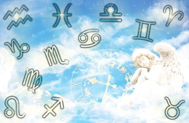horoscopo semanal gratuito del lunes 22 de julio al 28 de julio de 2019 horóscopo semanal gratuito, del lunes 22 de julio al domingo 28 de ju ID208921 - hermandadblanca.org
