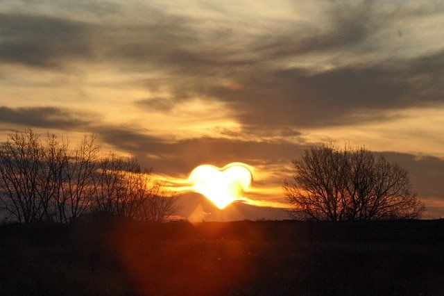 imprimiendo el amor la conciencia colectiva de la humanidad entera imprimiendo el amor en la conciencia colectiva de la humanidad ID209495 - hermandadblanca.org