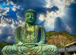 la nueva iniciacion de la abundancia por el senor buda la nueva iniciación de la abundancia por el señor buddha ID209015 - hermandadblanca.org