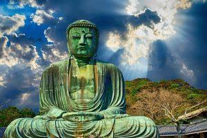 La Nueva Iniciación de la Abundancia por el Señor Buddha