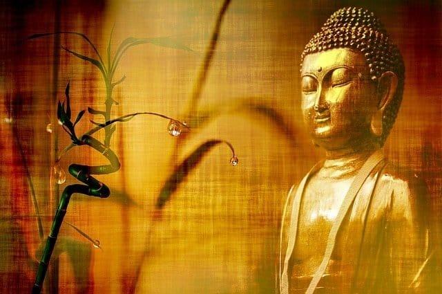 la nueva iniciacion de la abundancia por el senor budda la nueva iniciación de la abundancia por el señor buddha ID209015 - hermandadblanca.org