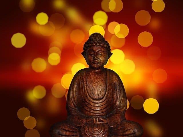 la nueva iniciacion de la abundancia por el senor buddha la nueva iniciación de la abundancia por el señor buddha ID209015 - hermandadblanca.org