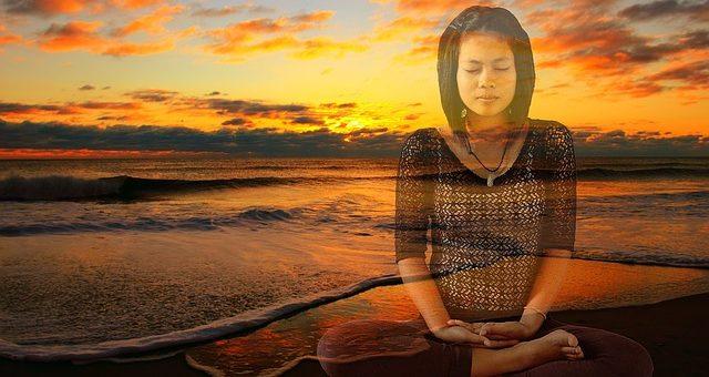 lo que es la meditacion ¿qué es la meditación? conoce su historia y su origen, ¡es extraor ID207587 - hermandadblanca.org