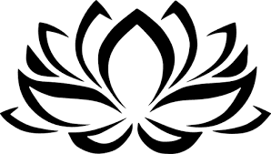 loto símbolos energéticos positivos, ¡símbolos sagrados para el poder p ID208885 - hermandadblanca.org