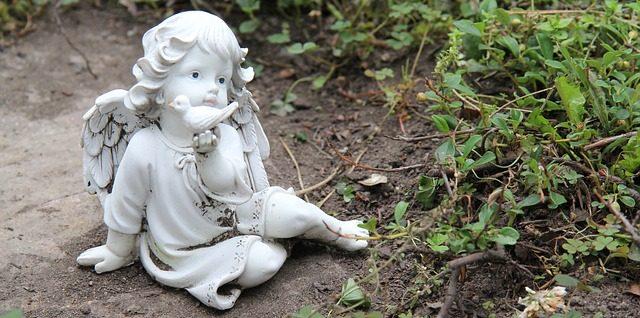 pedir la presencia de los angeles oración para pedir la presencia de los Ángeles ID207655 - hermandadblanca.org