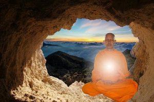 ¿Qué es la Meditación? Conoce su Historia y su Origen, ¡es extraordinario!