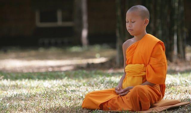 que es la meditacion conoce su historia origen ¿qué es la meditación? conoce su historia y su origen, ¡es extraor ID207587 - hermandadblanca.org
