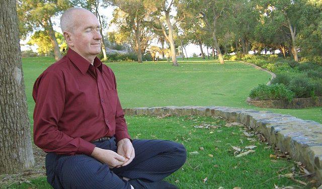 que es la meditacion conoce su historia origen es extraordinario ¿qué es la meditación? conoce su historia y su origen, ¡es extraor ID207587 - hermandadblanca.org