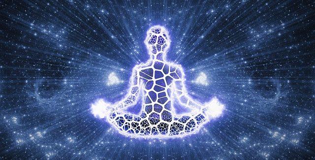 que es la meditacion conoce su historia y origen extraordinario ¿qué es la meditación? conoce su historia y su origen, ¡es extraor ID207587 - hermandadblanca.org