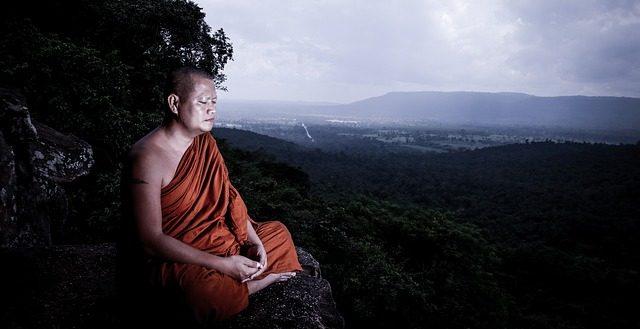 que es la meditacion conoce su historia y su origen ¿qué es la meditación? conoce su historia y su origen, ¡es extraor ID207587 - hermandadblanca.org