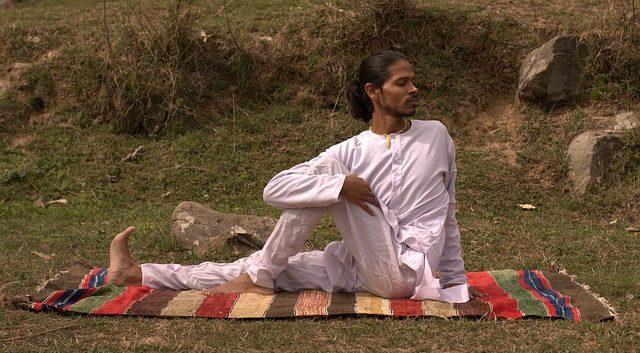 que es la meditacion conoce su historia y su origen es extraordinario ¿qué es la meditación? conoce su historia y su origen, ¡es extraor ID207587 - hermandadblanca.org