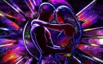 reiki y sexo cosas que debes saber sobre como sanar y abrazar tu sexualidad a traves del reiki reiki y sexo, ¿cómo sanar y abrazar tu sexualidad a través del reik ID208423 - hermandadblanca.org